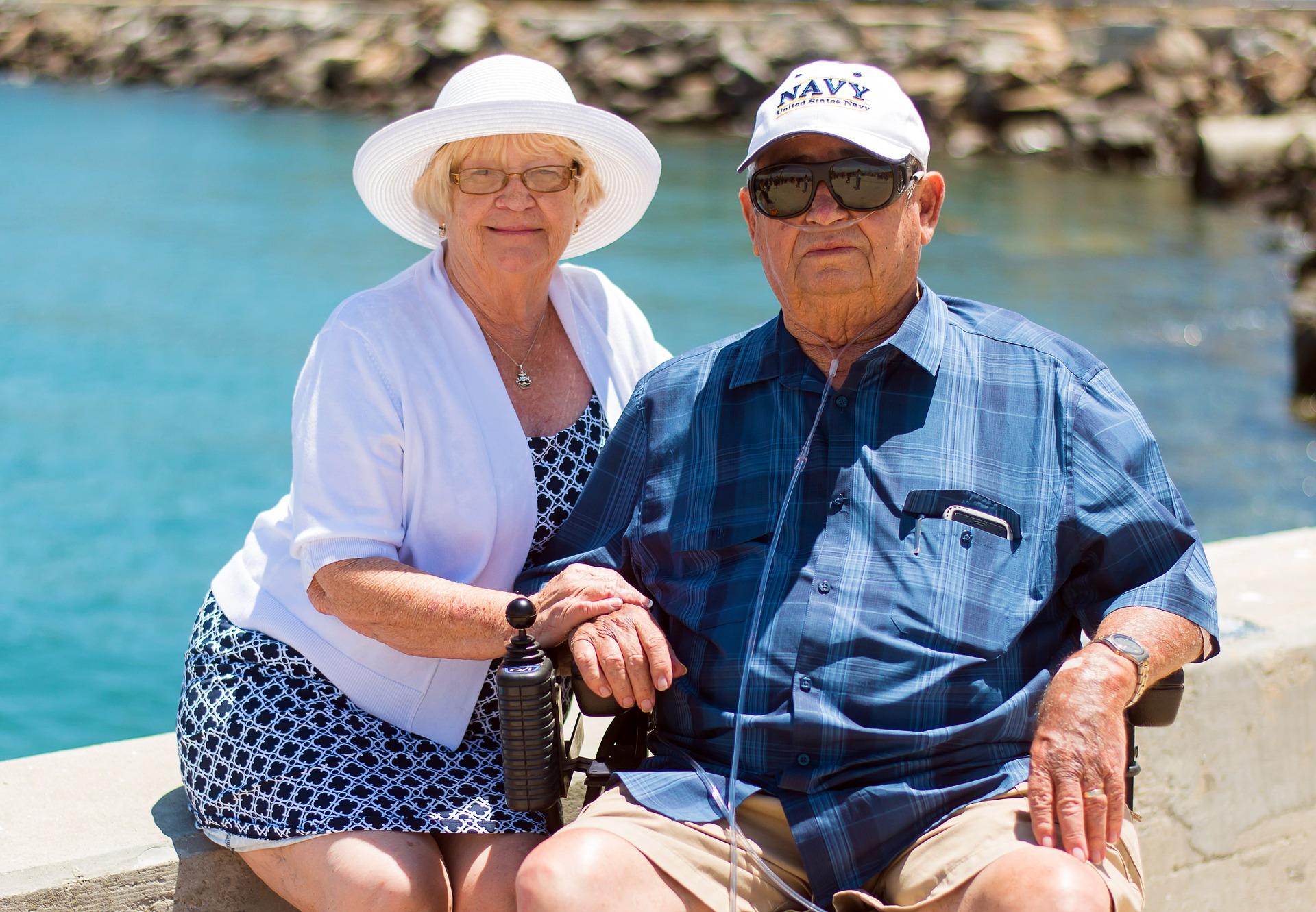 Huisontruiming Senioren